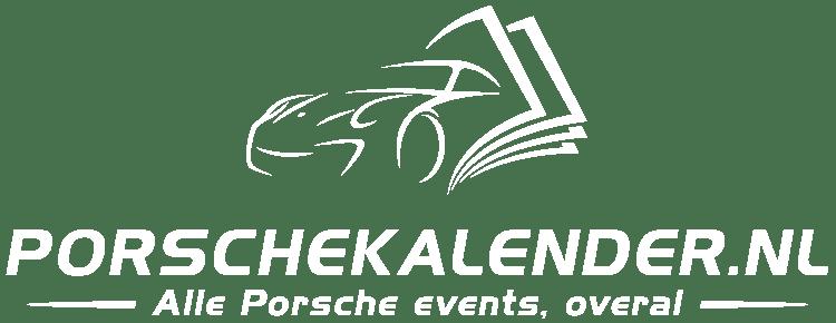 Porschekalender.nl